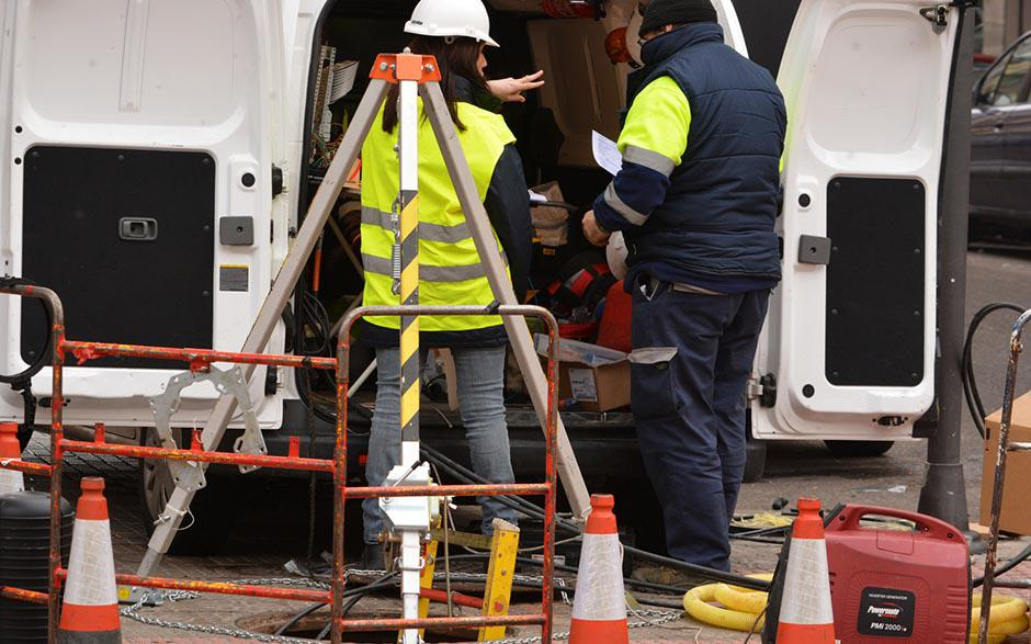 curage canalisation tarif Ormesson-sur-Marne